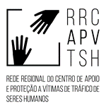 Logo rede regional 150px