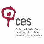 logo CES 150px