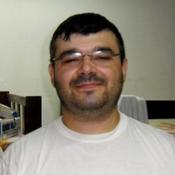 Nuno Monteiro