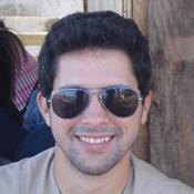Ruben Santos