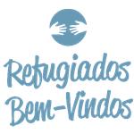 logo RW 150px