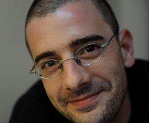 Pedro Rodrigues