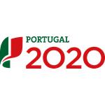 logo p2020 150px