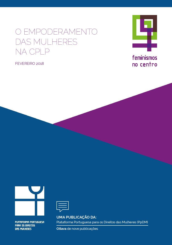Brochura-empoderamento-mulheres-CPLP-page-001