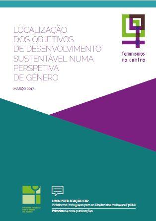 ODS-Genero-Localizacao