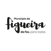 logo Figueira 200px