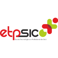 etpsic_logo