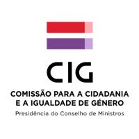 logo_CIG_200x200