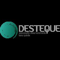 Logo_Desteque