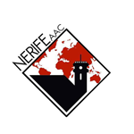nerife-aac-_-150px