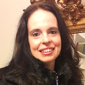 Susana Bernardo