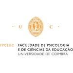 FPCEUC