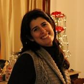 Filipa Carneiro