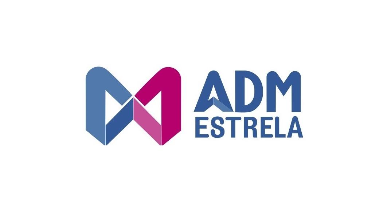 adm-estrela-logo (1)