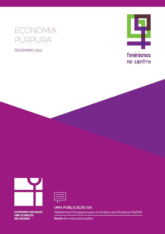 Economia-Purpura-page-001