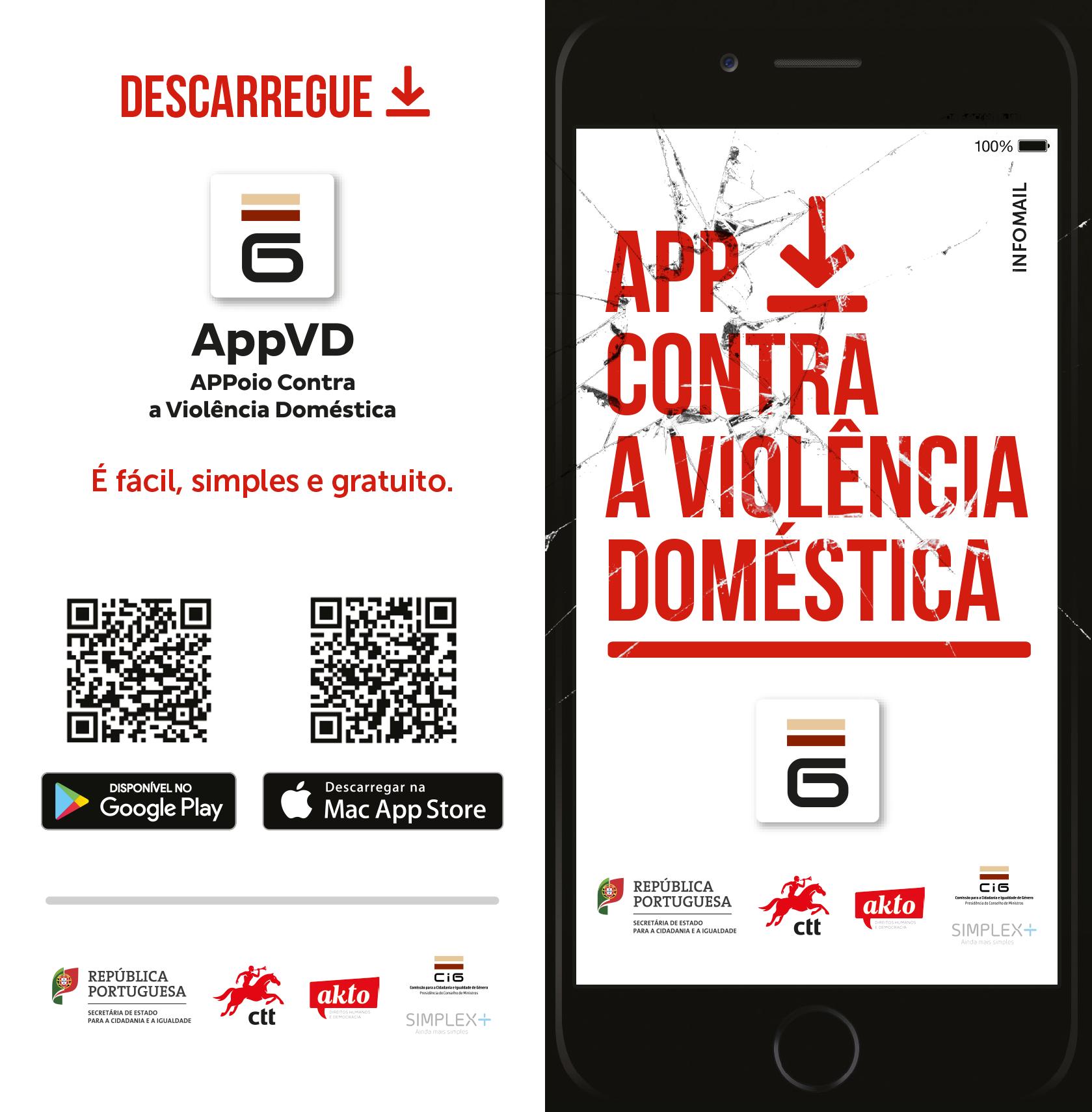 folheto_appVD_CIG_AF-1